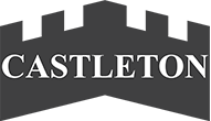 Castleton Publishers