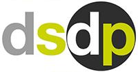 UCL dsdp logo